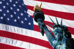 Смешные и нелепые законы США