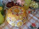 Вкусняшки от Галины Шаринской