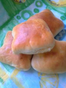 Хачапури рецепт Нины Столбовой