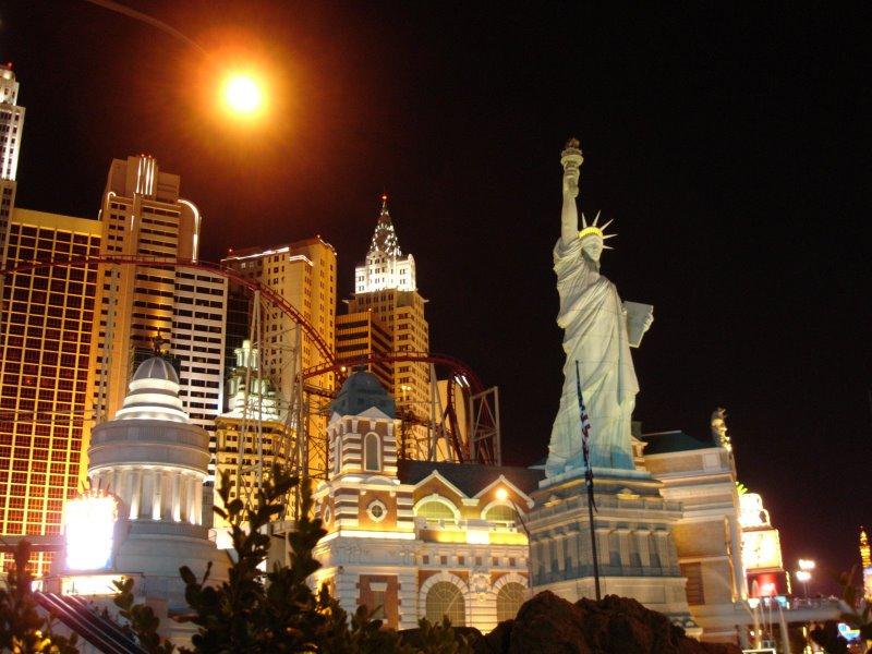 США будут выдавать трехлетние визы с 9 сентября 2012 года