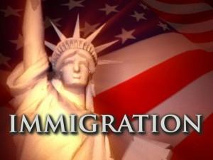 Способы иммиграции в США