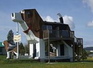 220px-Dog_Bark_Park_Inn