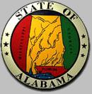 Alabama-g