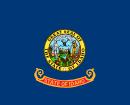 Idaho-f