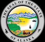 state_of_alaska-150x150