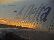 sunset-on-delta