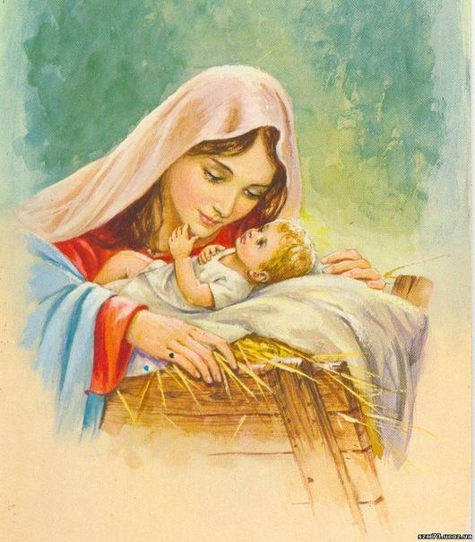 ХРИСТОВА КОЛЫБЕЛЬНАЯ СОЛНЦЕ СЕЛО ЗА ГОРОЮ СКАЧАТЬ БЕСПЛАТНО