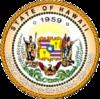 100px-Hawaiistateseal