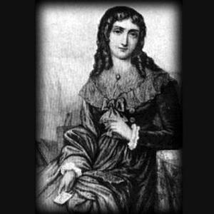 Мария Анна Аделаида Ленорман