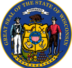 seal_of_wisconsin1-150x150