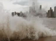 surge-in-chicago_980x551