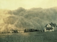 Dust_Storm_Texas_1935