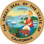 Путешествие по штату Калифорния