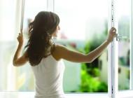 пластиковые окна, их польза и вред
