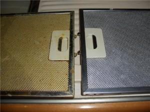 Чем и как отмыть духовку от жира