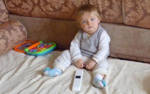 Любимые игрушки детей XXI века