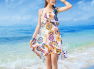 2013-women-s-spring-bohemia-national-trend-spring-one-piece-dress
