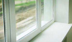 пластиковые окна вред