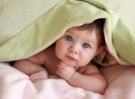сон ребенка в 8 месяцев