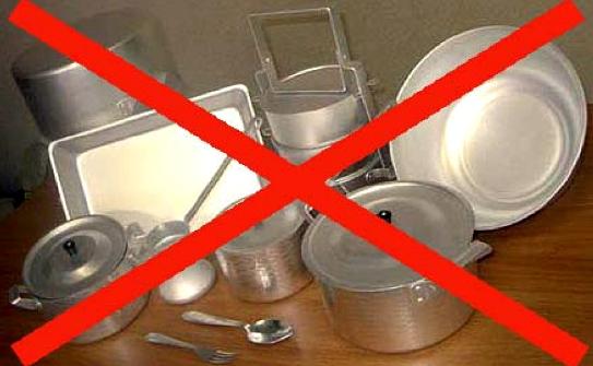 правила ухода за стеклокерамикой