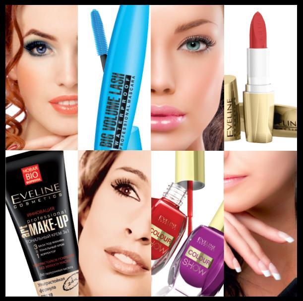 Актуальный и важный вопрос для любой девушки: в каком ценовом диапазон покупать косметику? русскаЯ woman.