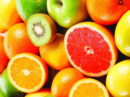какие фрукты полезные для беременных