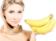 банановая диета отзывы