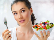 диета магги отзывы
