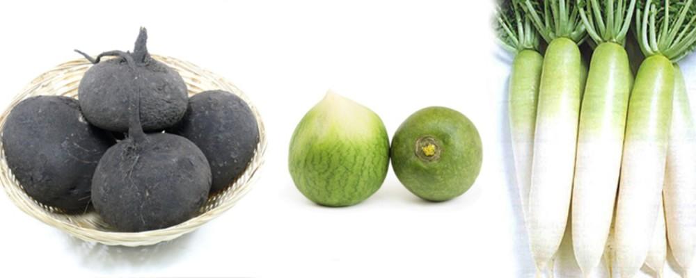 полезные овощи для печени