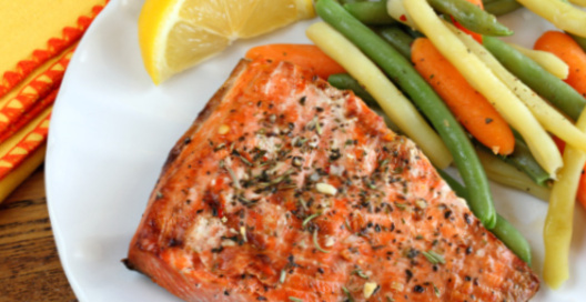 Сдать кровь на холестерин что нельзя есть