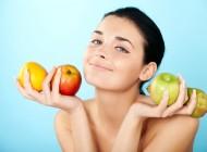 какие фрукты можно +при диабете