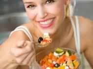 диета 5 столовых ложек отзывы