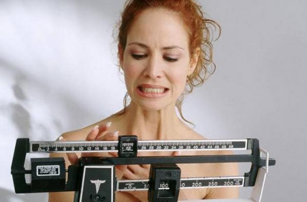 диета +на воде 7 дней