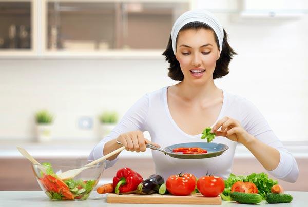диеты +для ленивых +за неделю