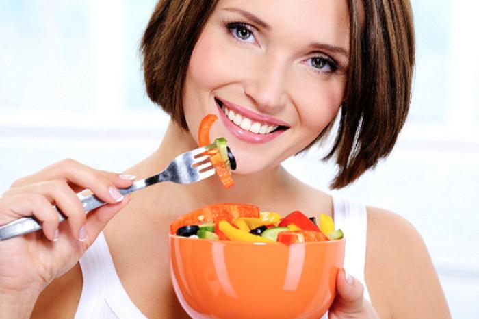 диета полины гагариной меню +на неделю