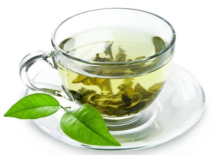 чай для похудения эффективный
