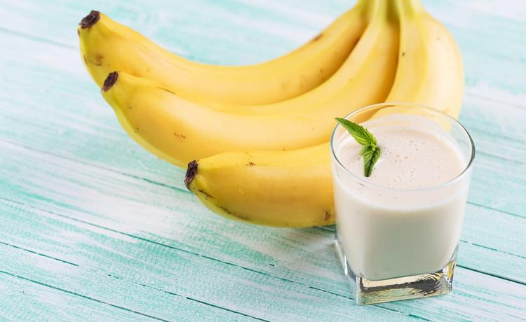 молоко при диете