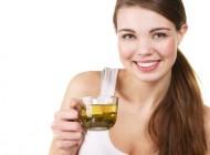 самые эффективные чаи для похудения