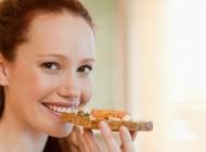 хлебная диета +для похудения