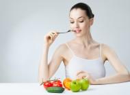 диетическая еда
