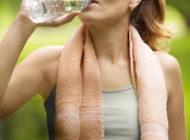 Напитки в диете для похудения