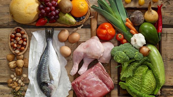 Как убрать жир +с живота