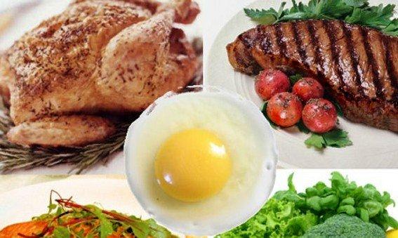 dieta-atkinsa (1)