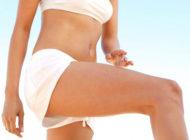 Как быстро похудеть +в ногах