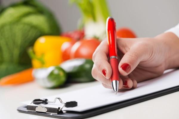 Самая лучшая диета +для похудения