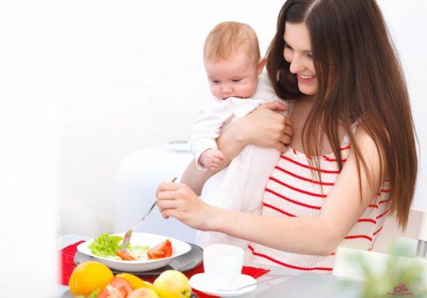 как похудеть после удаления матки и яичников