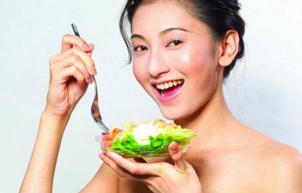 Японская диета отзывы и результаты