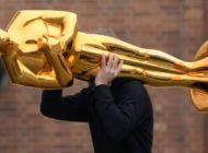 Фильмы на Оскар 2018