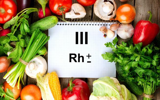 dieta-po-3-gruppe-krovi
