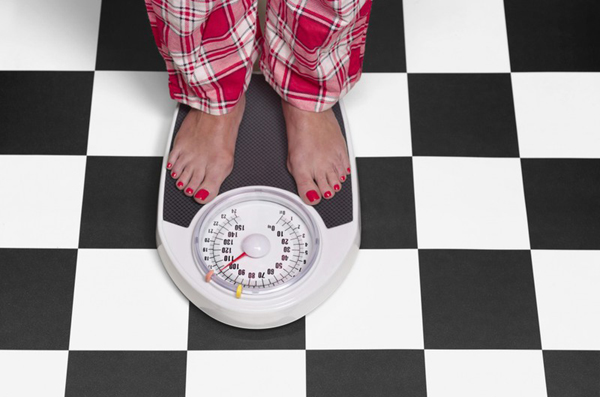 Как легко +и быстро похудеть без диет